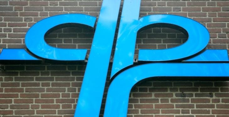 Geslaagd Vergeet Handtekening Niet Verkeersschool Van Buuren