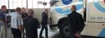 Blog: De carrièremogelijkheden van een vrachtautochauffeur